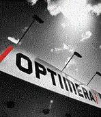 Optimera AS - Marine Div. Photo