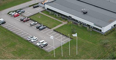 Elektromontage AB Photo