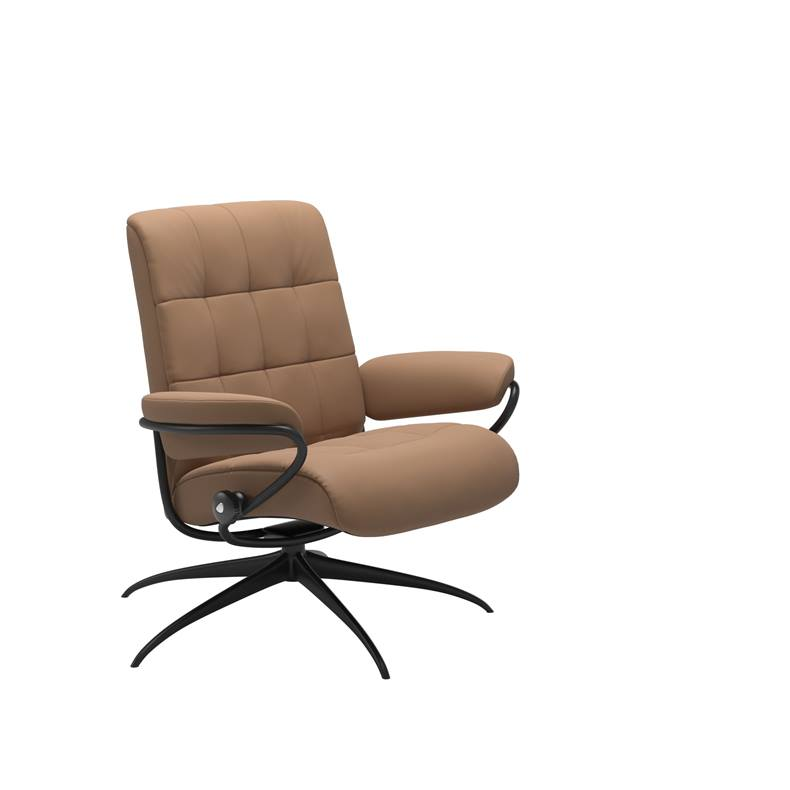 Ekornes Contract AS Photo