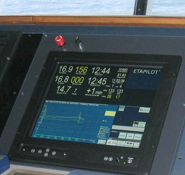 Etapilot Control AB Photo