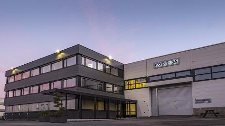 Bredengen A/S Photo