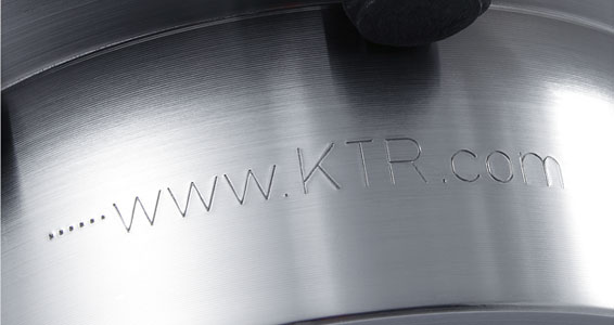 KTR Systems Norge AS Photo