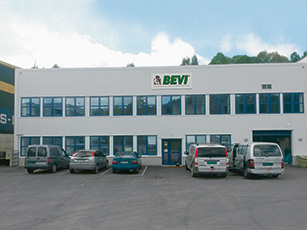 Bevi Norge AS Photo