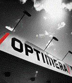 Optimera AS - Marine Div. Photo