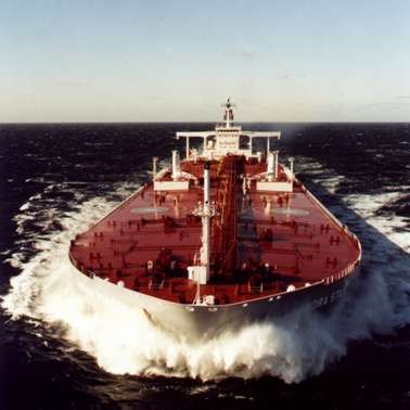 Edco Marine AS Photo