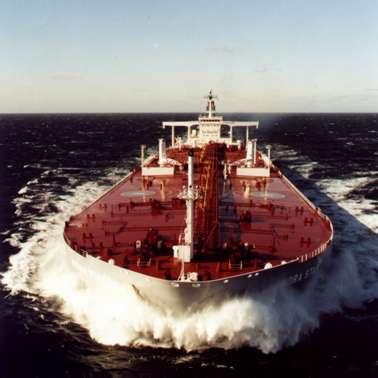 Edco Marine AS Photo
