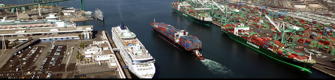 Besiktas Marine Expert Ship Supply & Repair Service Photo