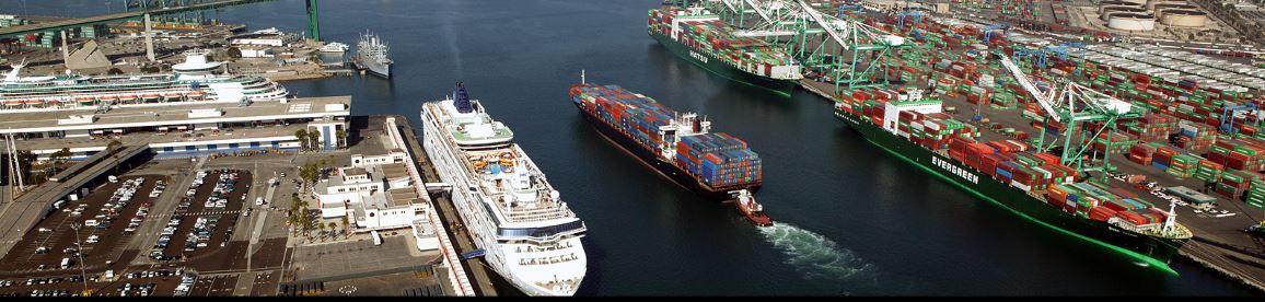 Besiktas Marine Expert Ship Supply & Repair Service Photo