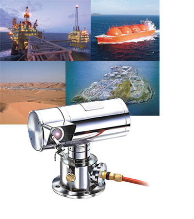 HERNIS Scan Systems AS Photo