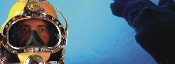IMC Diving A/S Photo