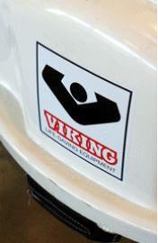 Viking Life-Saving Equipment A/S Photo