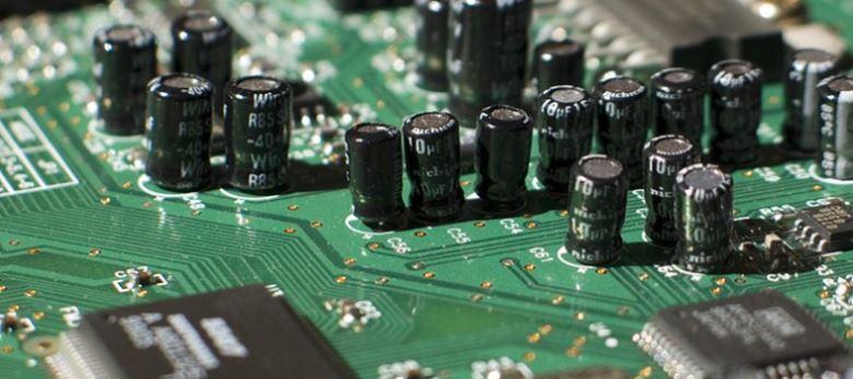 Harstad Elektronikk as Photo