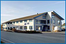 Marine Technologies, LLC Photo
