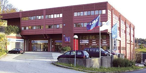 Lund Maskin AS, E. Photo