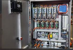 CS Elektro & Automasjon Photo