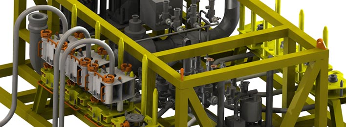 EAB Engineering AS Photo