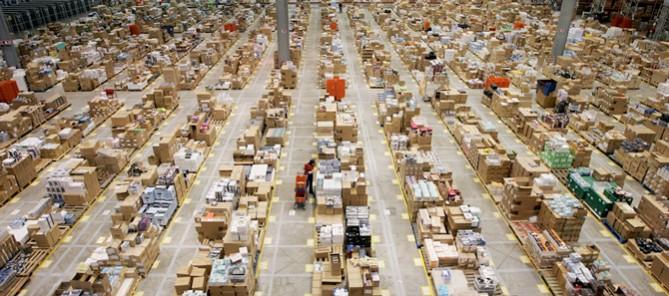 Velde Supply AS Photo